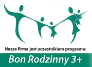 bony3+